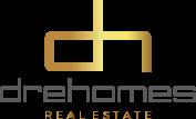 drehomes logo